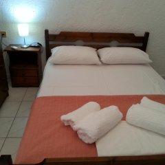 Отель Pizania Греция, Калимнос - отзывы, цены и фото номеров - забронировать отель Pizania онлайн комната для гостей