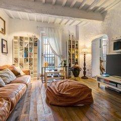 Отель Borgo Marcena Ареццо комната для гостей фото 5