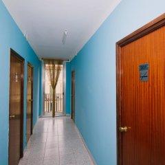 Отель Pensión Norma Испания, Барселона - 1 отзыв об отеле, цены и фото номеров - забронировать отель Pensión Norma онлайн интерьер отеля фото 2