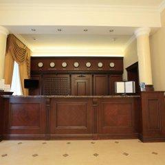 Гостиница Агидель 3* Люкс с различными типами кроватей фото 7