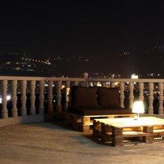 Отель B&B Old Tbilisi 3* Стандартный семейный номер с двуспальной кроватью фото 2