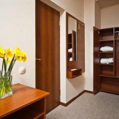 Kharkov Kohl Hotel 3* Номер Комфорт с разными типами кроватей