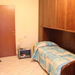 Отель B&B Bella Notte Стандартный номер фото 3
