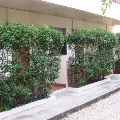 Patong Peace Hostel фото 6