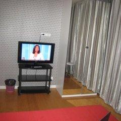 Отель International B&B VENEZIA Стандартный номер с различными типами кроватей