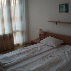 Отель Matevi 2* Стандартный номер