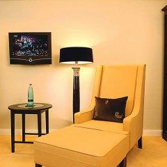 Hotel Business & More 4* Номер Делюкс с различными типами кроватей фото 7