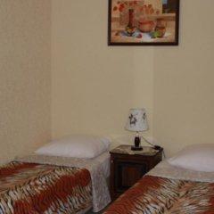 Гостевой Дом Планета МОВ Апартаменты с различными типами кроватей фото 32