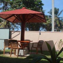 Отель Grand Beach Holiday Resort Шри-Ланка, Калутара - отзывы, цены и фото номеров - забронировать отель Grand Beach Holiday Resort онлайн фото 2