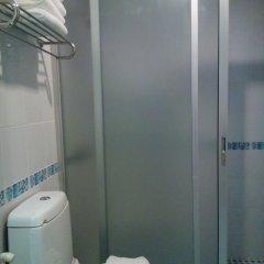Отель Pro Andaman Place 2* Номер Делюкс с различными типами кроватей фото 8