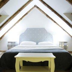 Dolce Vita Suites Hotel 4* Люкс фото 8
