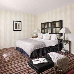 The Wink Hotel 4* Стандартный номер с различными типами кроватей фото 7