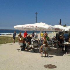 Отель OceanView Oporto Foz гостиничный бар