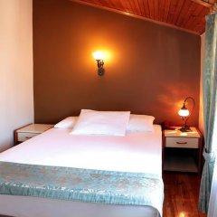 Sur Hotel Sultanahmet 3* Номер категории Эконом с различными типами кроватей фото 4