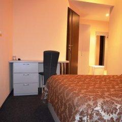 Kizhi Hotel удобства в номере фото 2