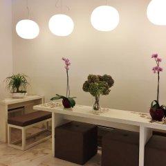 Отель Sempione Италия, Милан - отзывы, цены и фото номеров - забронировать отель Sempione онлайн удобства в номере