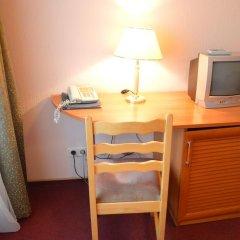 Гостиница Академическая Полулюкс с различными типами кроватей фото 46