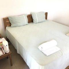 Отель Villa Shade комната для гостей фото 4