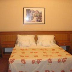 Отель Swing City 3* Стандартный номер