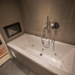 Hotel JL No76 4* Стандартный семейный номер с двуспальной кроватью фото 5