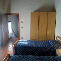 Отель Casarosa B&B Италия, Лимена - отзывы, цены и фото номеров - забронировать отель Casarosa B&B онлайн комната для гостей фото 4