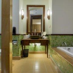 Отель Intercontinental Pattaya Resort Стандартный номер фото 4