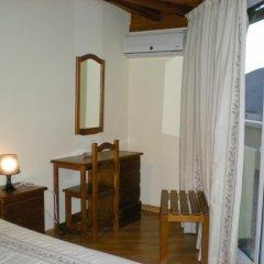 Отель Labella Maria 2* Стандартный номер с двуспальной кроватью фото 4