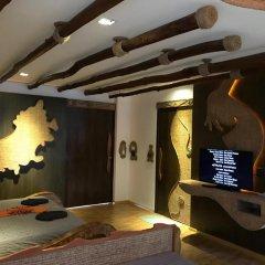 Отель AC 2 Resort Таиланд, Остров Тау - отзывы, цены и фото номеров - забронировать отель AC 2 Resort онлайн развлечения