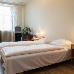 Отель Jakob Lenz Guesthouse комната для гостей фото 2