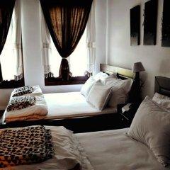 Отель Belgrad Mangalem Берат спа фото 2