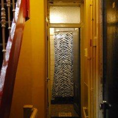 Отель Tamara Нидерланды, Амстердам - отзывы, цены и фото номеров - забронировать отель Tamara онлайн спа