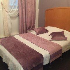 Гостиница Inn Krasin 3* Стандартный номер с различными типами кроватей фото 3