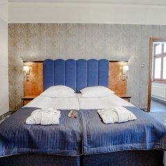 Hotel Diament Plaza Gliwice комната для гостей фото 5