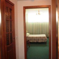Гостиница Набережная Номер категории Эконом с различными типами кроватей фото 9