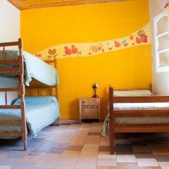 Отель Hosteria Rural Viejo Roble Сан-Рафаэль детские мероприятия фото 2