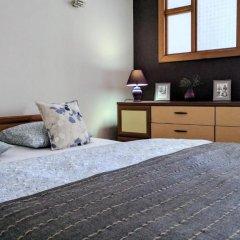 Апартаменты MinskForMe Apartments 3 детские мероприятия