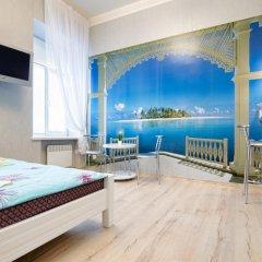 Гостиница Arkadija-Levytskoho 3 детские мероприятия фото 2
