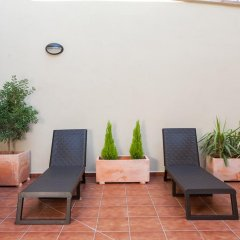 Отель Key San Pau House Terrace Barcelona Барселона спа