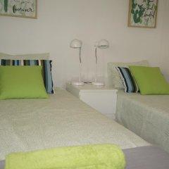 Отель Oriente DNA Studios & Rooms Апартаменты с различными типами кроватей фото 17