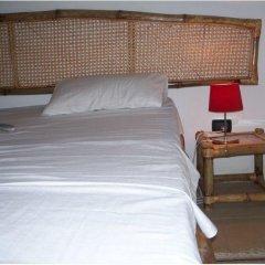 Отель El'Orr Castle & The Jazz Court Номер Делюкс с различными типами кроватей фото 2