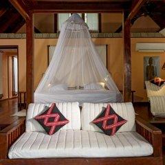 Отель Sandoway Resort