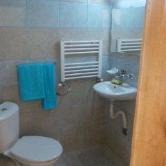 Отель Guesthouse Happy Life Трявна ванная