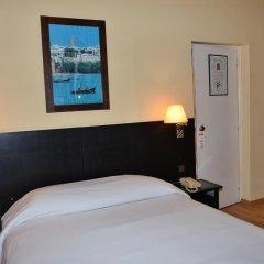 Hotel Yasmine 3* Стандартный номер с различными типами кроватей фото 4