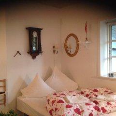 Отель Vejle Golf Bed & Breakfast 3* Студия фото 3