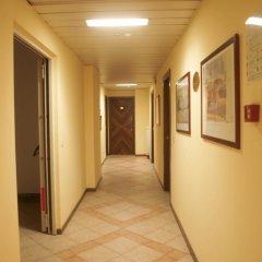 Отель Residence Auriga интерьер отеля фото 2