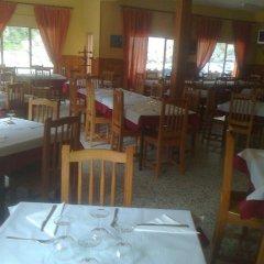 Отель Hostal Poncebos Испания, Кабралес - отзывы, цены и фото номеров - забронировать отель Hostal Poncebos онлайн питание фото 2