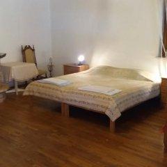 Отель Grivas House Греция, Ситония - отзывы, цены и фото номеров - забронировать отель Grivas House онлайн комната для гостей