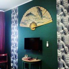 Гостевой Дом 9 комната для гостей фото 3