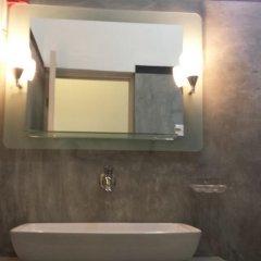 Отель Raj Mahal Inn 3* Стандартный номер с различными типами кроватей фото 18