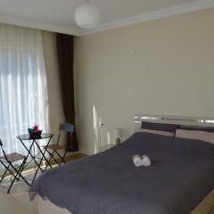 Отель Guesthouse Camelion комната для гостей фото 4